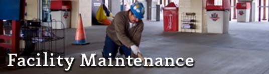 facilitymaintenance